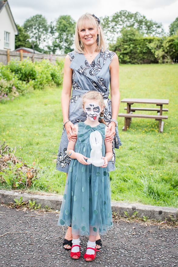 20180804_claire_ross_wedding-4561-103