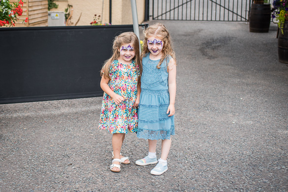 20180804_claire_ross_wedding-4565-104