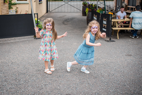 20180804_claire_ross_wedding-4567-105