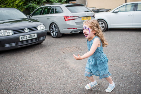 20180804_claire_ross_wedding-4572-106