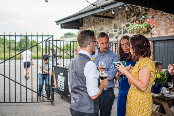 20180804_claire_ross_wedding-4576-107