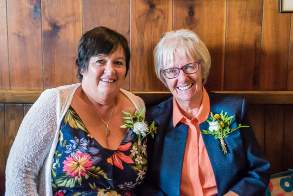 20180804_claire_ross_wedding-4595-110