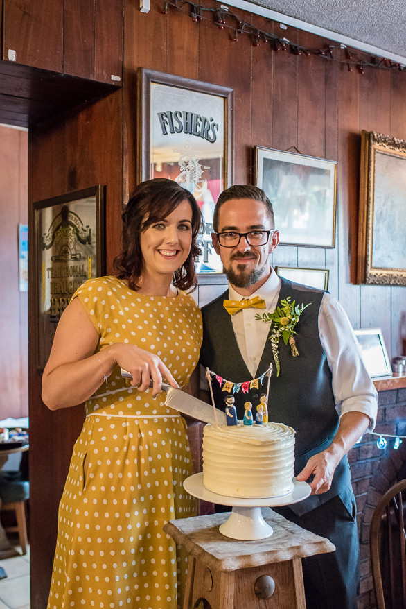 20180804_claire_ross_wedding-4613-113