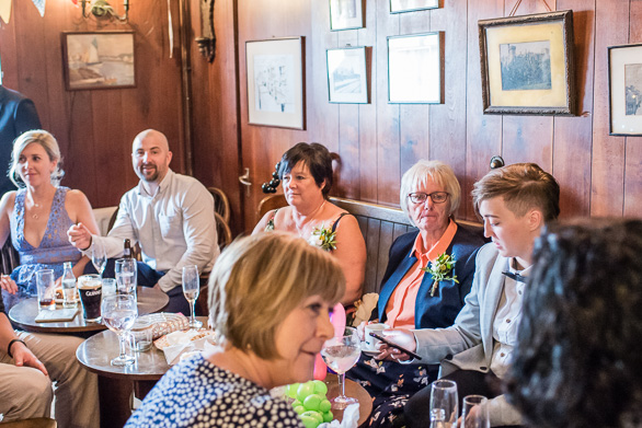 20180804_claire_ross_wedding-4626-115
