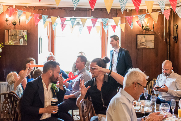 20180804_claire_ross_wedding-4632-117