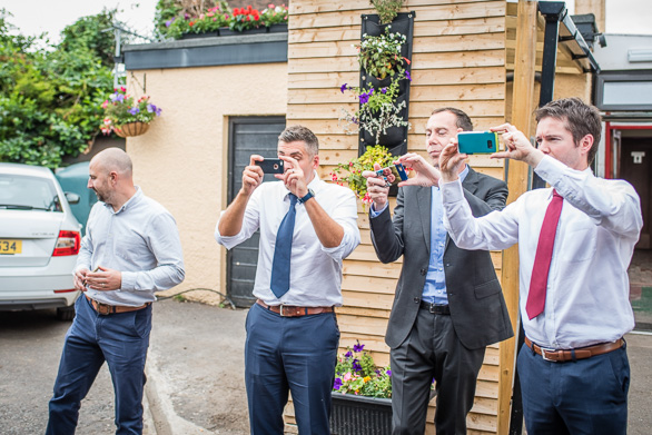 20180804_claire_ross_wedding-4633-118