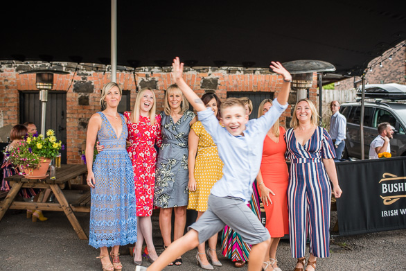 20180804_claire_ross_wedding-4635-119