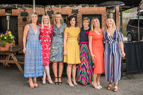 20180804_claire_ross_wedding-4636-120