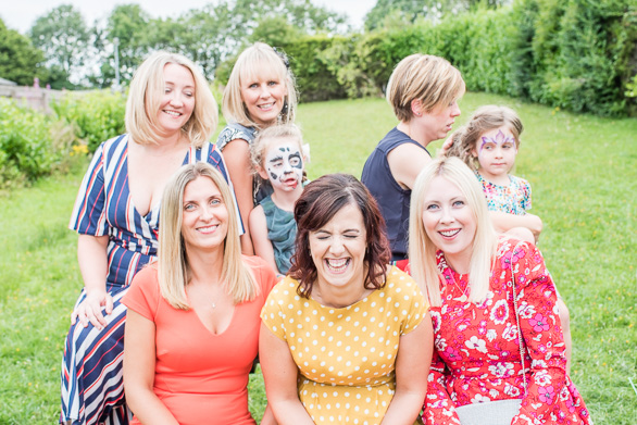 20180804_claire_ross_wedding-4688-128