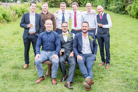 20180804_claire_ross_wedding-4691-129