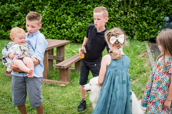 20180804_claire_ross_wedding-4701-131