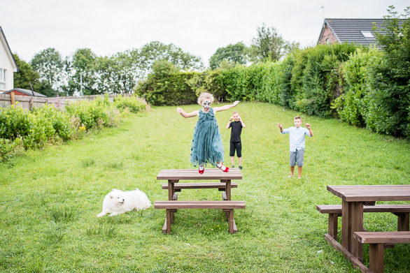 20180804_claire_ross_wedding-4728-135