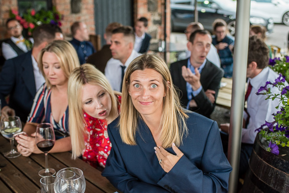 20180804_claire_ross_wedding-4735-136