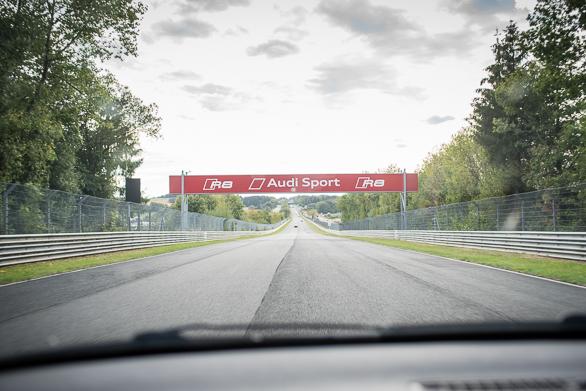 Nurburgring 2018-102