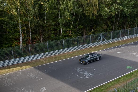 Nurburgring 2018-104