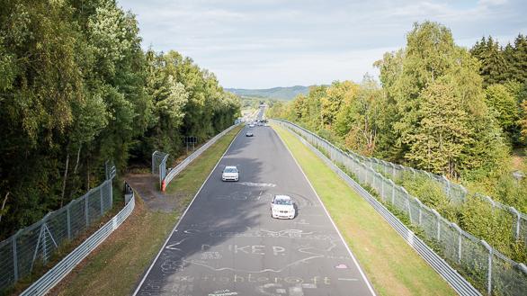 Nurburgring 2018-105
