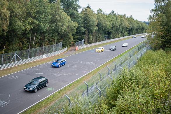 Nurburgring 2018-122