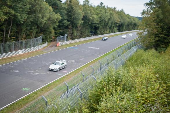 Nurburgring 2018-123