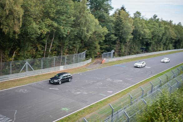 Nurburgring 2018-124