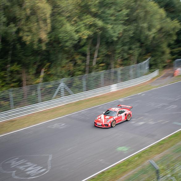 Nurburgring 2018-126