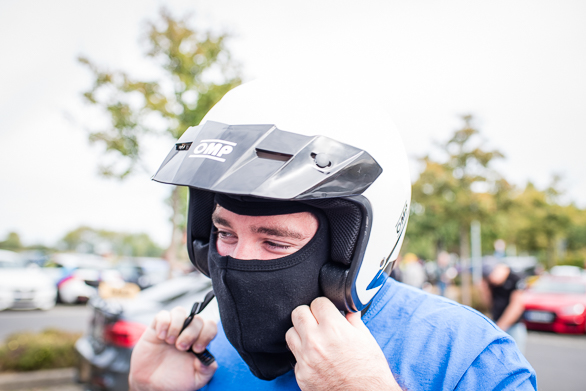 Nurburgring 2018-129
