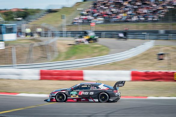 Nurburgring 2018-141