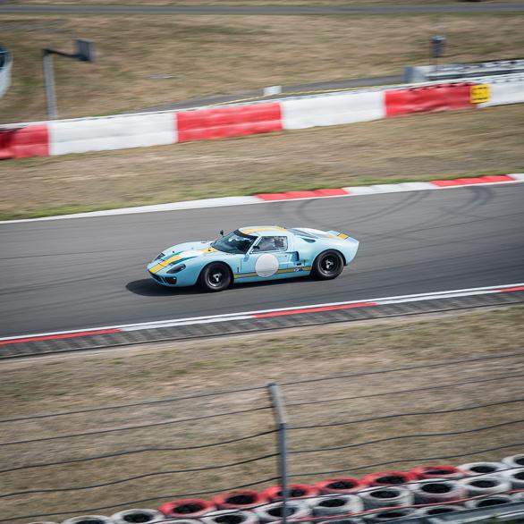 Nurburgring 2018-144