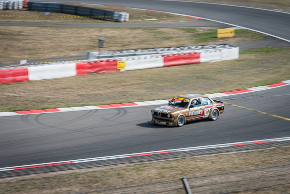 Nurburgring 2018-145