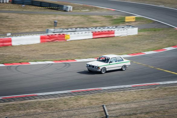 Nurburgring 2018-147