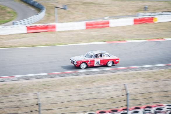 Nurburgring 2018-152