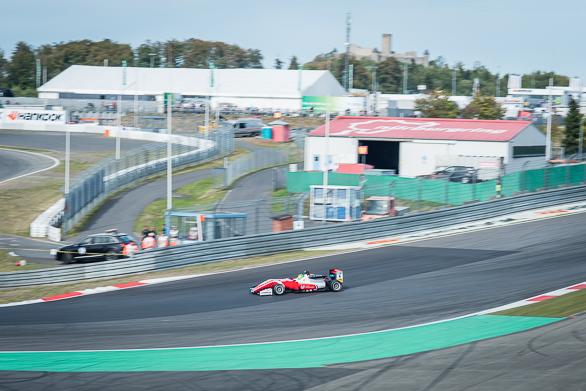 Nurburgring 2018-153