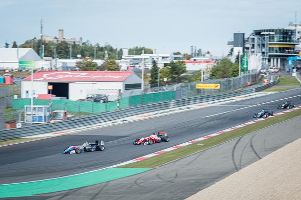Nurburgring 2018-154