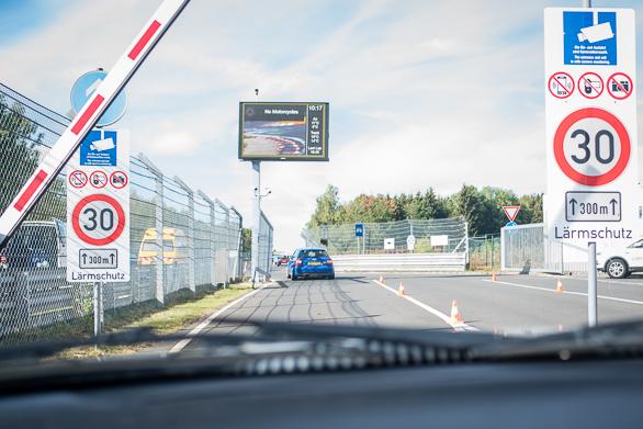 Nurburgring 2018-31