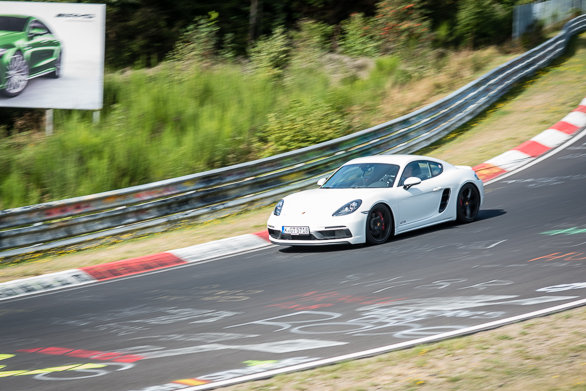 Nurburgring 2018-48
