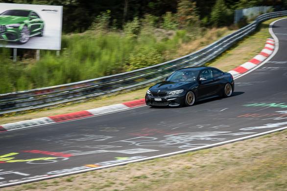 Nurburgring 2018-49