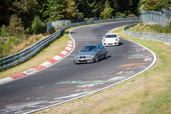 Nurburgring 2018-52