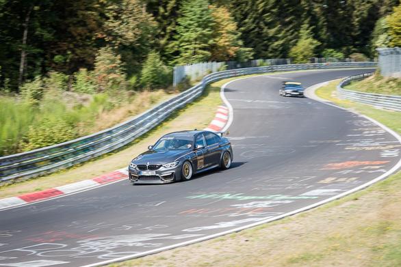 Nurburgring 2018-58