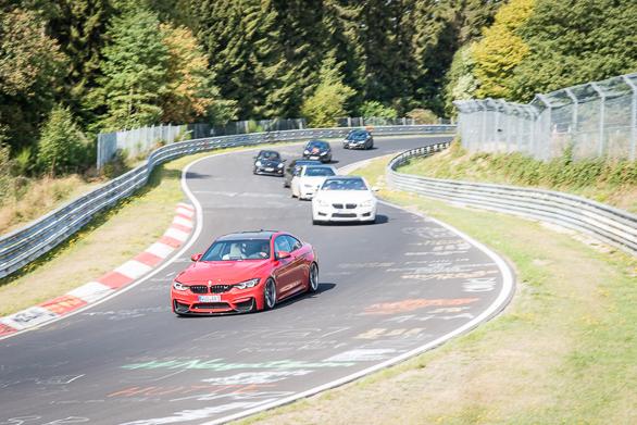 Nurburgring 2018-61