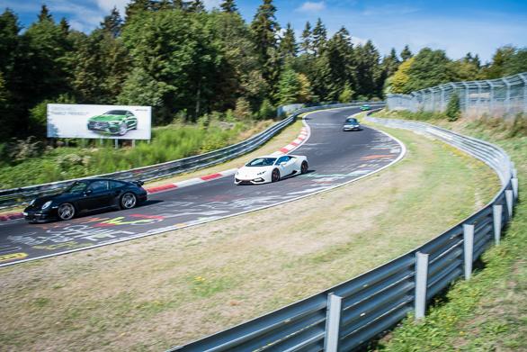 Nurburgring 2018-64