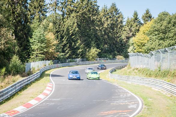 Nurburgring 2018-68