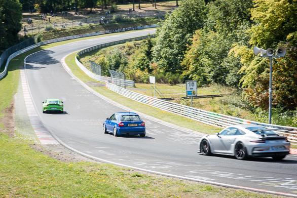 Nurburgring 2018-73
