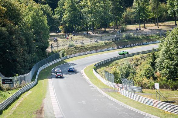 Nurburgring 2018-74