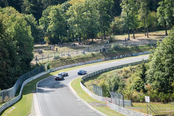 Nurburgring 2018-75
