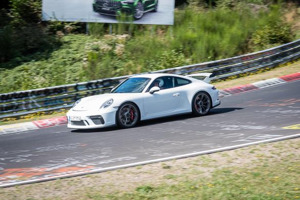 Nurburgring 2018-81