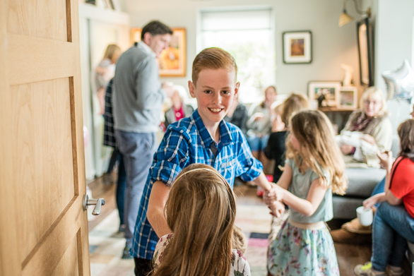 20181007_Connie_1_family_party-1249-25