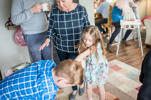20181007_Connie_1_family_party-1252-26