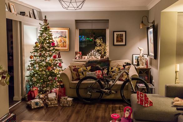 20181225_Christmas_day-3247-7