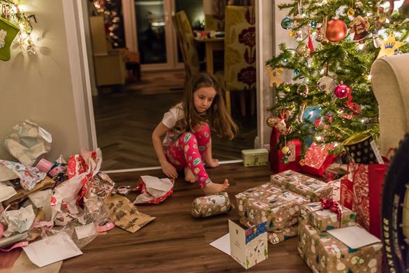 20181225_Christmas_day-3331-30