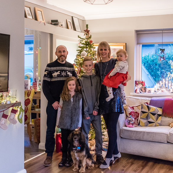 20181225_Christmas_day-3448-56