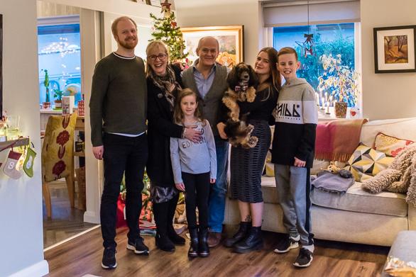 20181225_Christmas_day-3520-66
